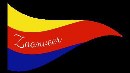 Rederij Zaanveer