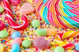 Suikerfeest Rederij Loosdrecht