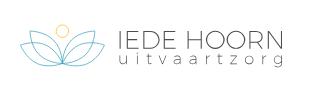 Iede Hoorn Uitvaartzorg
